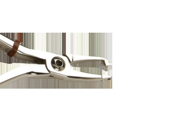 ODG-333