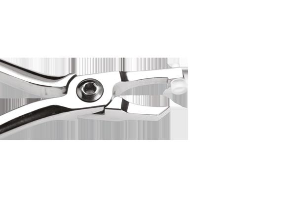 ODG-347