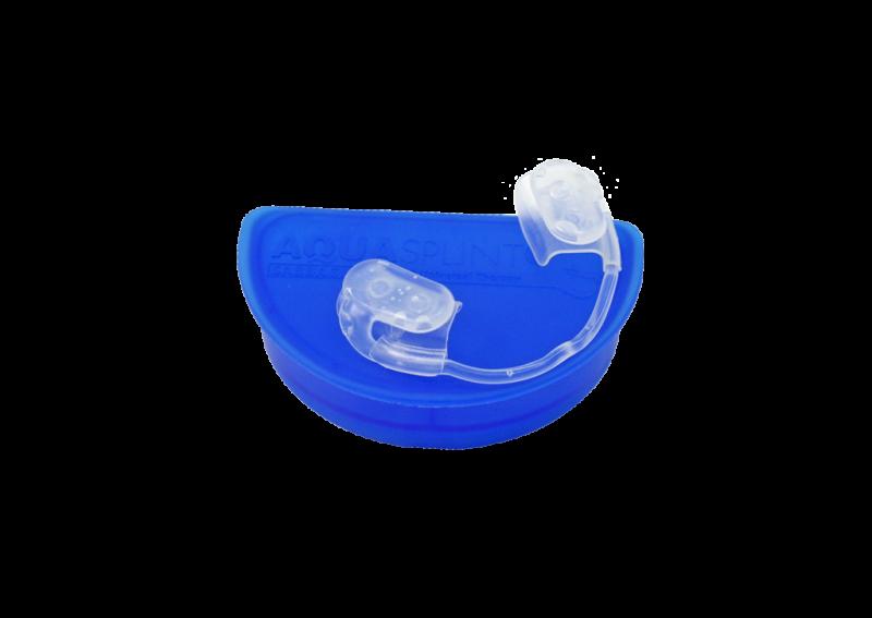 Єдина саморегулююча шинa Aquasplint-wei-en-hintergrund-1024x726