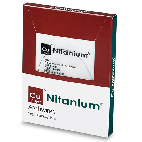 archwires-cu-nitanium-box-left-shdw-rt