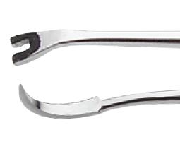 Скейлер для направляння кілець 201-502