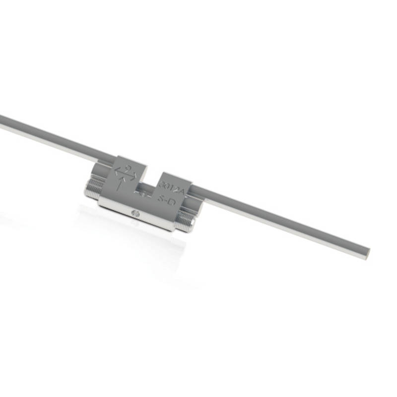 VECTOR 800, 820 Rapid Expander